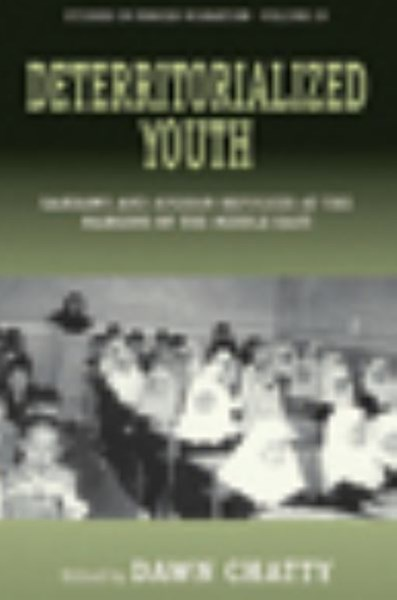 Deterritorialized Youth