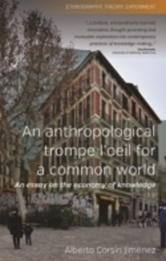 Anthropological Trompe L