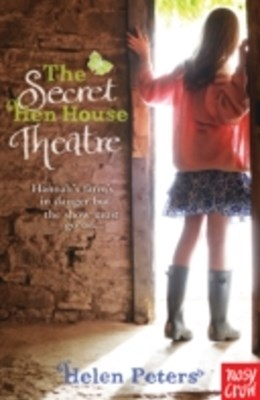Secret Hen House Theatre