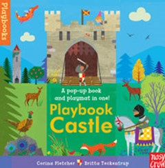 Playbook Castle