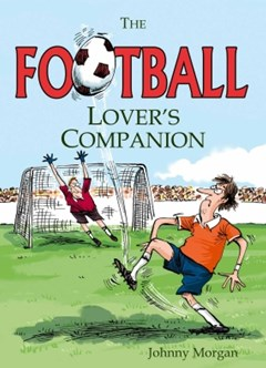 The Football Lover