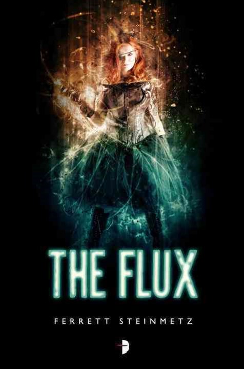 The Flux