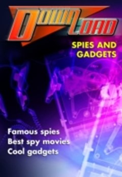 Spies and Gadgets