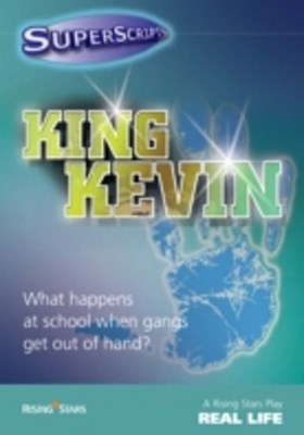 King Kevin