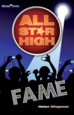 All Star High