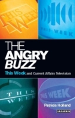 Angry Buzz, The