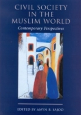 Civil Society in the Muslim World
