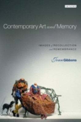 Contemporary Art and Memory
