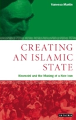 Creating an Islamic State