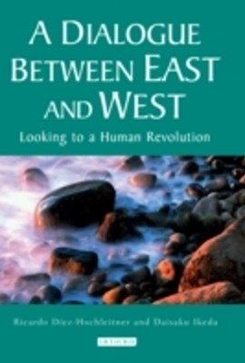 Dialogue Between East and West, A