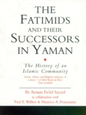 Fatimids and their Successors in Yaman, The