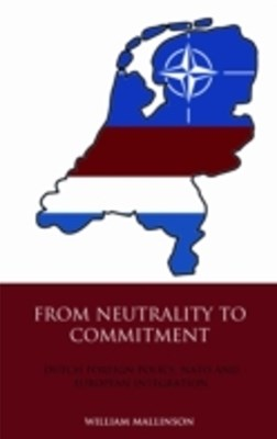 From Neutrality to Commitment