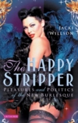 Happy Stripper, The