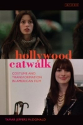(ebook) Hollywood Catwalk