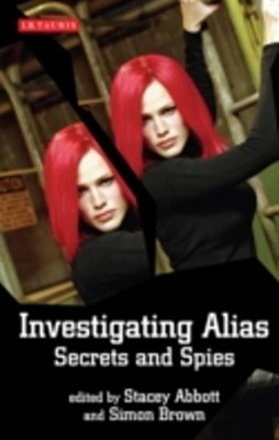 Investigating Alias