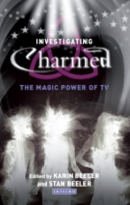 (ebook) Investigating 'Charmed'