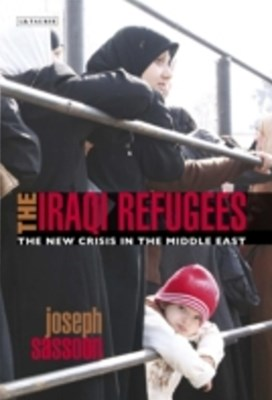 (ebook) Iraqi Refugees, The