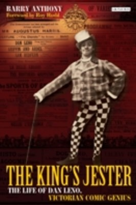 King's Jester, The