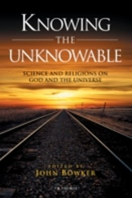 Knowing the Unknowable