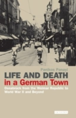 Life and Death in a German Town