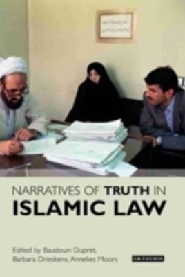 Narratives of Truth in Islamic Law