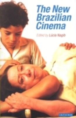 New Brazilian Cinema