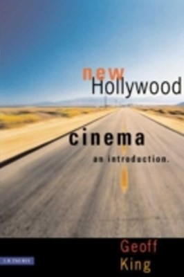 New Hollywood Cinema