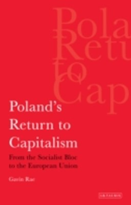 (ebook) Poland's Return to Capitalism