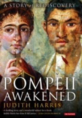 Pompeii Awakened