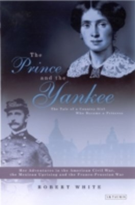 Prince and the Yankee, The