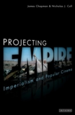 Projecting Empire