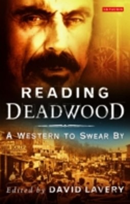 Reading Deadwood