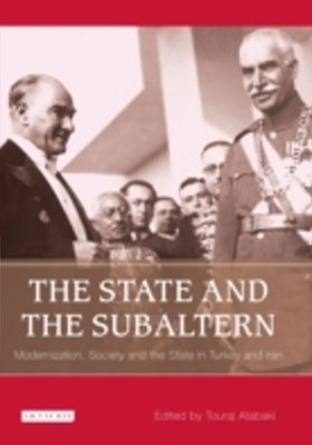 State and the Subaltern, The