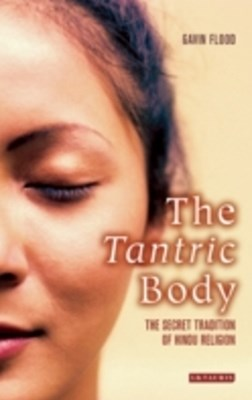 (ebook) Tantric Body, The