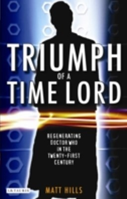 Triumph of a Time Lord