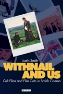 Withnail and Us