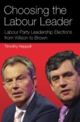 Choosing the Labour Leader