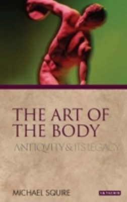 Art of the Body