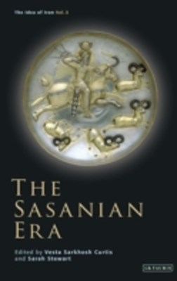 Sasanian Era, The