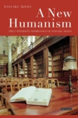 New Humanism, A