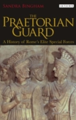 Praetorian Guard, The