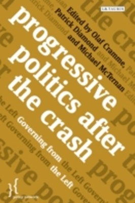 Progressive Politics after the Crash
