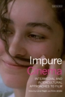 Impure Cinema