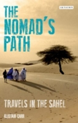 Nomad's Path, The