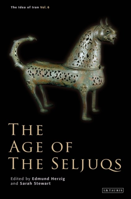 Age of the Seljuqs