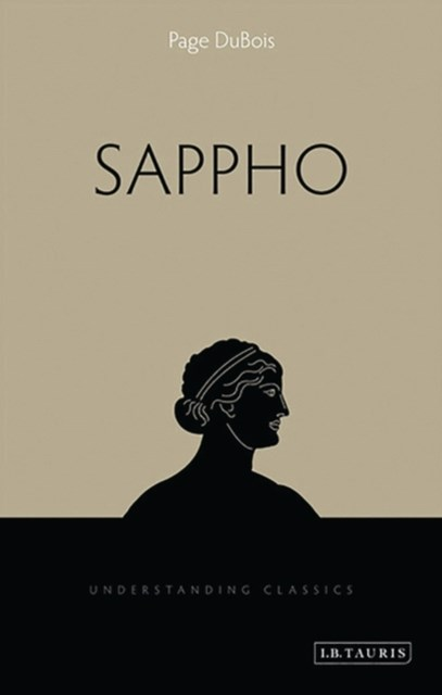 (ebook) Sappho