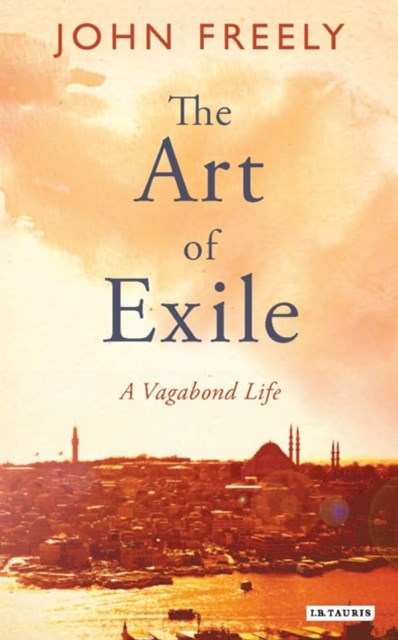 Art of Exile, The