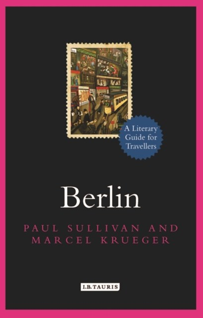 (ebook) Berlin