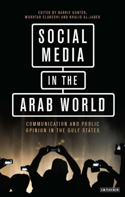 (ebook) Social Media in the Arab World