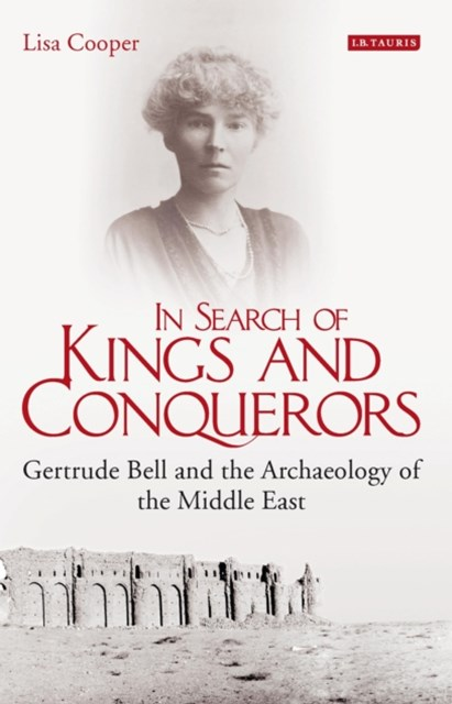 (ebook) In Search of Kings and Conquerors